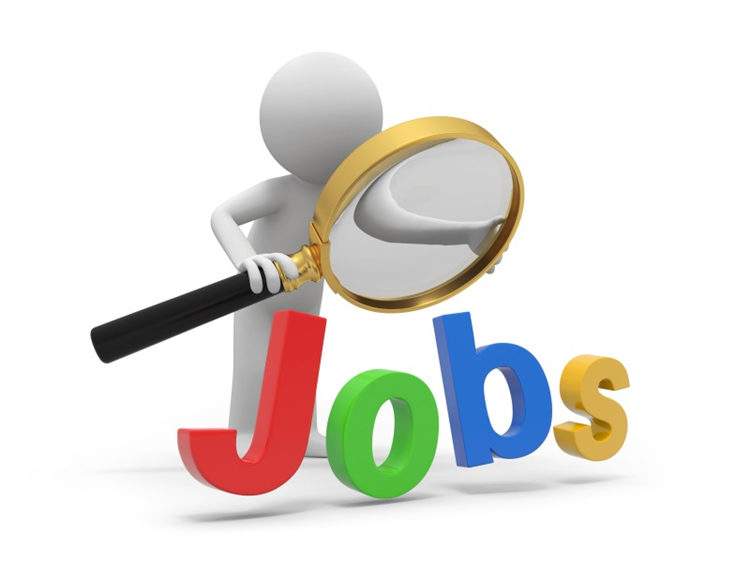 job  casual sales assistant    variable hours  minimum  per week includes evenings  weekends and bank holidays  theatr brycheiniog seeks casual  s assistants  the main duties of