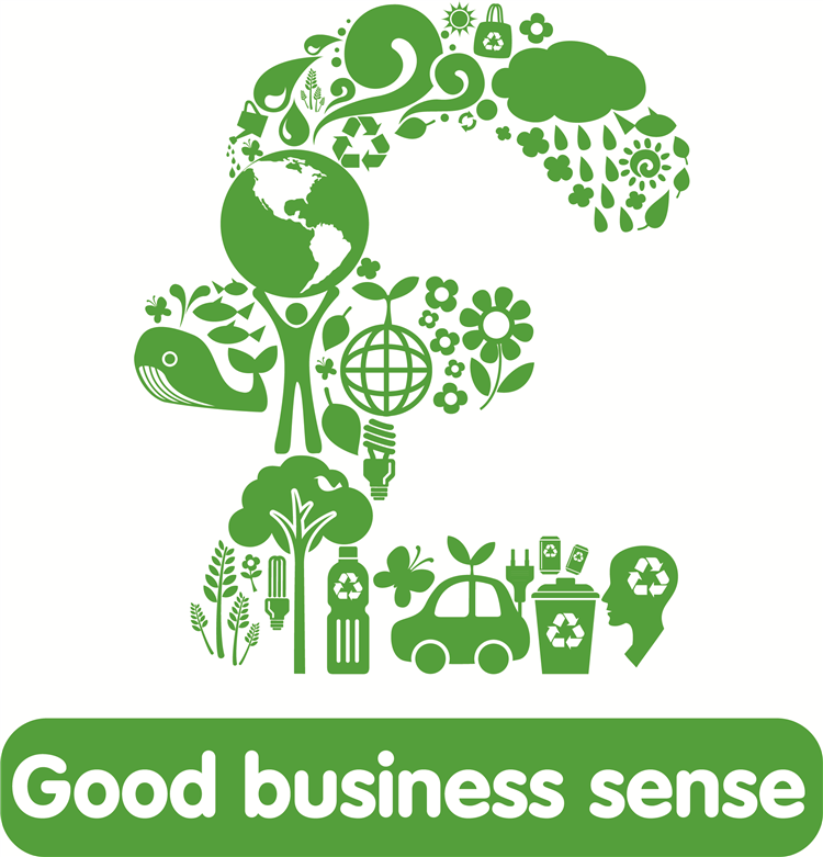 sustainable marketing Sustainable markets can be loosely defined as those that contribute to stronger  livelihoods and  in transitioning to sustainable markets, formal rules sometimes  called market governance mechanisms (mgms)are key potential tools to shape.