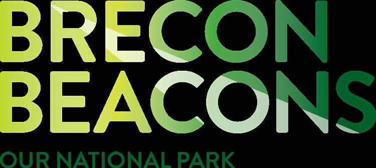 invitation to brecon beacons annual tourism conference