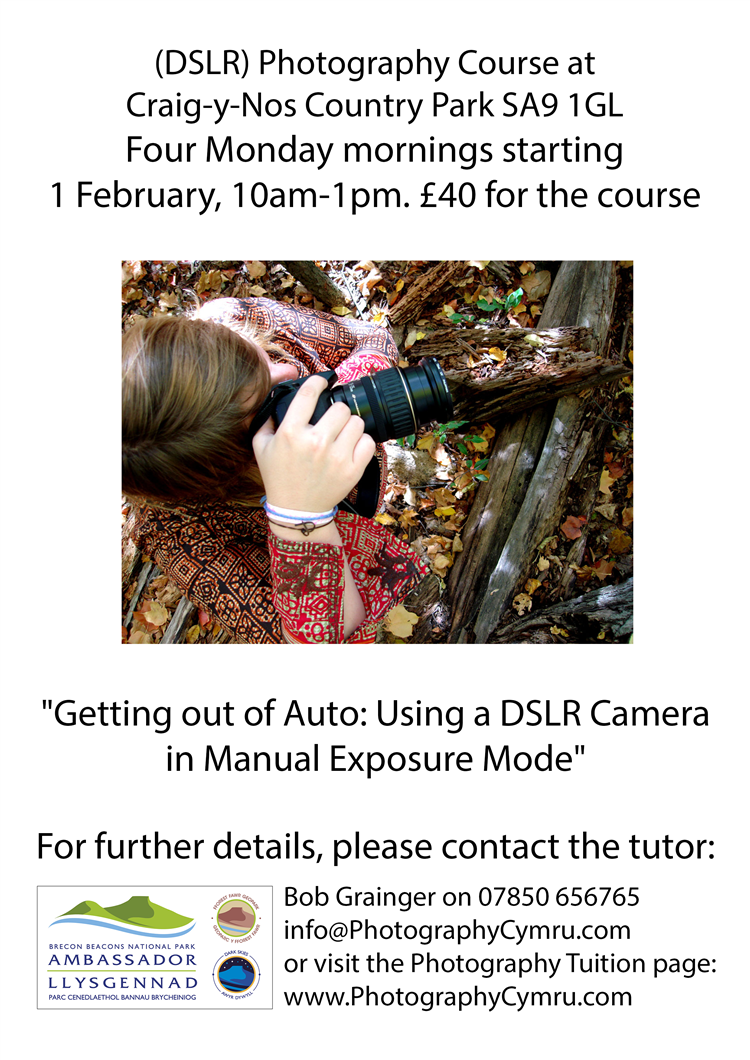 Camera Dslr Camera Course dslr photography course four monday mornings starting 1 february