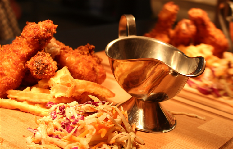 Hills New Restaurant For Brecon Fyi Brecon